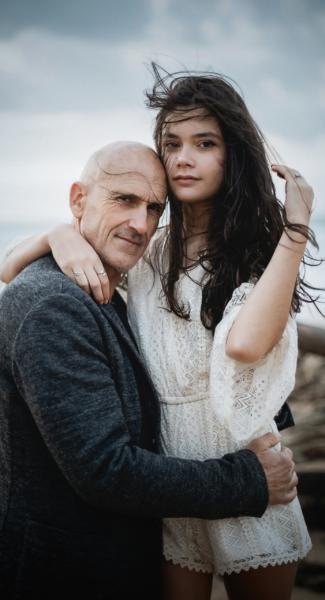 Grossesse-Bébé-Porfolio-Photographe-Eva-Sarraute-Portrait-Mariage-Commercial-France-Cote-Landaise-Basque-Btn-Portfolio